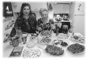 santa cruz kitchen 2